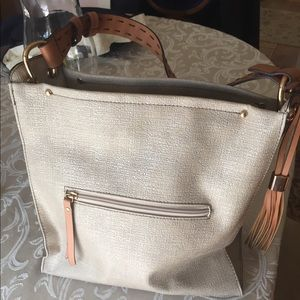 Handbags - Sondra Roberts Squared Purse